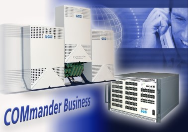 Kommunikation, VOIP, LCR - Low Cost Routing